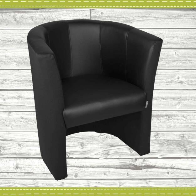 fauteuil cabriolet louisiane - Cabriolet Fauteuil