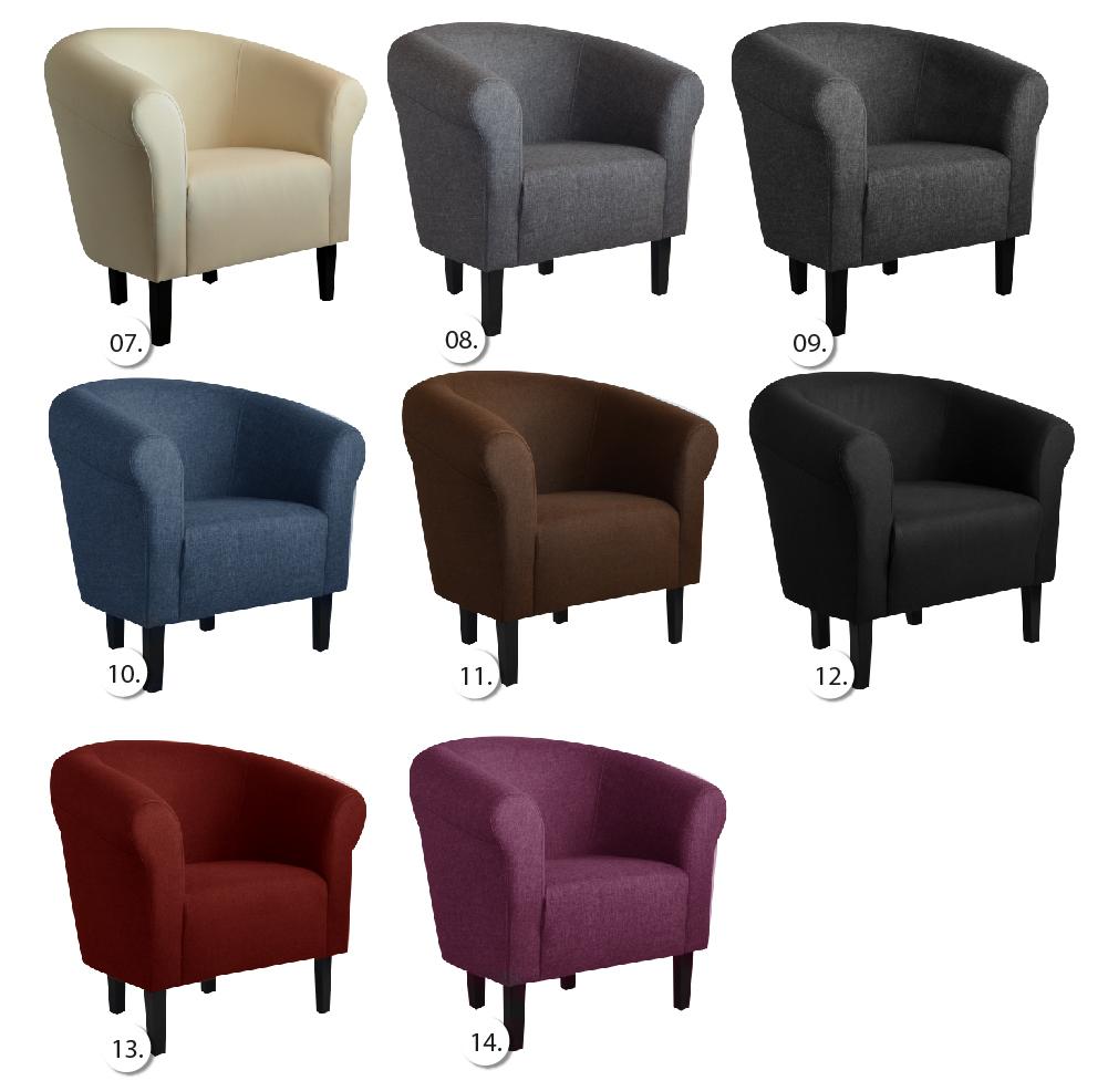 fauteuil crapaud monaco savanefauteuils poufs matelas meubles enfants. Black Bedroom Furniture Sets. Home Design Ideas